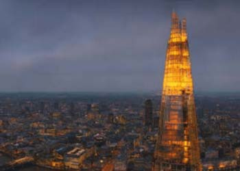 ihse-the-view-from-the-shard