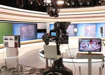 ihse-france-televisions